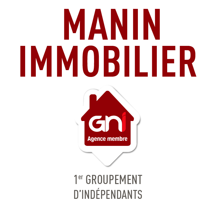 GNIMMO - Manin Immobilier